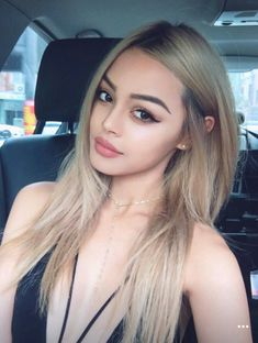 Login to Secret Benefits- high-quality sugar dating sites where gorgeous rich men and attractive ambitious women seek secret benefits and form mutual beneficial relationships. Beautiful Girl Image, The Most Beautiful Girl, Lily Maymac, Tumbrl Girls, Little Girl Models, Hispanic Women, Hair Looks, Pretty Face, Girl Photos