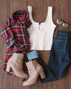 Pin by de'ja williams on style board 2019 in 2019 стиль одежды, мода о Cute Casual Outfits, Girly Outfits, Mode Outfits, Outfits For Teens, Cute Fashion, Teen Fashion, Winter Fashion, Fashion Outfits, Womens Fashion