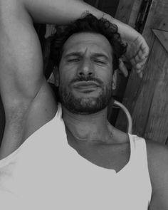 "Andrea De Paoli on Instagram: ""Ragazzo di campagna 😜 #home #man #hot #love #sex #top #life #mylife #good #vibes"""
