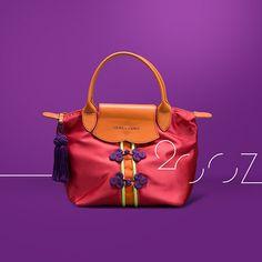Longchamp  LePliage20 LOVE!!!!!! Longchamp d8374b7541feb