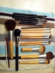 {Don't Buy That; Buy This Instead} Love MAC makeup brushes? This is a must read for you! (MUST READ)!!!