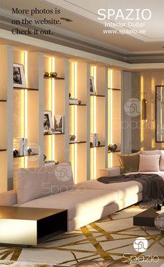 تصميم   غرف جلوسافكار وتصاميم للمنزل -