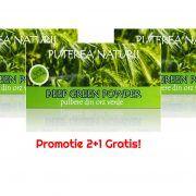 pulbere din orz verde Deep Green Herbs, Deep, Herb, Medicinal Plants