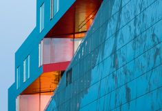 Here we have a guide on Aluminium Composite Cladding you must read!!!   See here: http://bit.ly/1DfauhC  #nessolutions #facts #aluminiumcladding