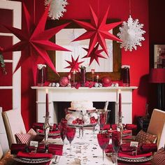 We are feeling the excitement of Christmas Day lunch and we would LOVE to know what you all our FABULOUS friends have planned for the Christmas table?? #mayvers #purestate #christmas #lunchtime #celebration #specialmoments #ideas
