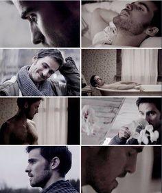 Colin#love