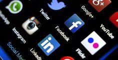 Corretor, veja tudo que você precisa saber sobre redes sociais - Corretor Destaque