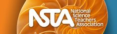 The NSTA (National Science Teachers Association) has science Ideas, Lessons, and current science standards. Most of the lessons are geared around teacher facilitated and student led learning through inquiry and exploration. Science Resources, Science Books, Science Lessons, Science Activities, Life Science, Learning Resources, Teacher Resources, Science Classroom, Teaching Science