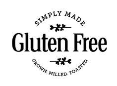 Making Breakfast Yummy with Gluten-Free Cheerios™ The new Gluten Free Cheerios are making breakfast a blast! AD GlutenFreeCheerios