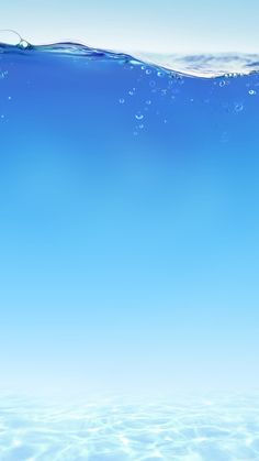 BLUE WATER iPhone6 Plus 壁紙 Check http://www.wallpaper-box.com/smartphone/blue-water-iphone6-plus-%e5%a3%81%e7%b4%99/