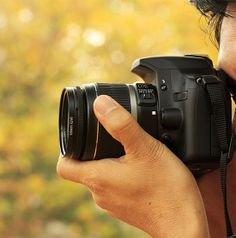 Deel jij jouw foto's al in ons tuinalbum op Tuinen.nl? Stuur jouw foto in en win... #foto #herfst