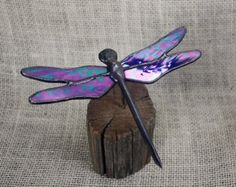 Hand Made Wood Carvings Stained Glass and Glass by BerlinGlass