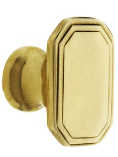 Want to repaint my Alex chest of drawers with white laquer paint and put these new brass pulls in.  $6.89/ea