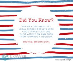 SEO company in the Philippines. Our SEO expert agency develops tailor-made campaign for you. Request free SEO service quote now from our specialists! Fun Fact Friday, Service Quotes, Happy Fourth Of July, Working Moms, Seo Services, Raising, Fun Facts, Sewing Patterns, Teen