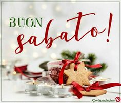 Italian Memes, The Eighth Day, Good Morning, Merry Christmas, Food And Drink, Lily, Place Card Holders, Cards, Sleep