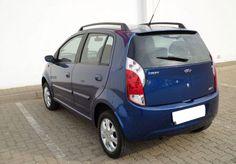 Avian Wheels » cherry J1 2012 Used Cars, Cars For Sale, South Africa, Cherry, Wheels, Vehicles, Cars For Sell, Car, Prunus