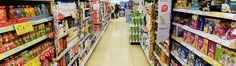 How I got £105 of shopping for £1.62 – and how you can too #JordonCox #MoneySaving #Dealshunters #CouponKid #MoneySavingExpert #MSE