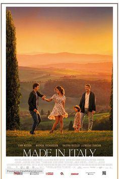 Liam Neeson Movies, Lindsay Duncan, Air Movie, Thomas Crown Affair, Santa Maria Novella, Turner Classic Movies, Olivia De Havilland, Bon Weekend, National Gallery Of Art