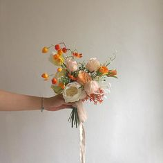 Spring Wedding Flowers, Bridal Flowers, Floral Wedding, Wedding Bouquets, Flower Boxes, My Flower, Spring Wedding Inspiration, Flower Aesthetic, Planting Flowers