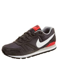 cost charm pretty cool best value 9 Best gutties! images in 2014 | Nike lunar, Sneakers ...