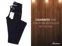 #Fargaz #Collection2015 #Tendência #Fashion