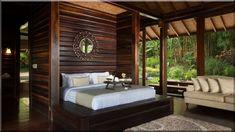 modern egzotikus hálószobák, lakberendezés Az egzotikus stílus gyűjtőfogalma a távoli, főleg keleti földrészek lakberendezési stílusainak. Minden területnek megvan a maga jellemző szín- és formavilága. (Luxuslakások, ház) Minden, Outdoor Furniture, Outdoor Decor, Sweet Home, Bed, Home Decor, Decoration Home, House Beautiful, Stream Bed
