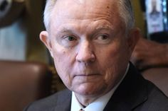 Attorney General Jeff Sessions said federal authorities have arrested 120 healthcare providers for opioid abuse as part of a larger…