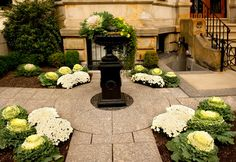 Traditional Landscape Design Ideas, Pictures, Remodel, and Decor - page 98