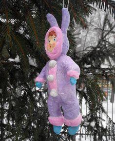 игрушка из ваты Dinosaur Stuffed Animal, Christmas Ornaments, Toys, Holiday Decor, Animals, Home Decor, Xmas Ornaments, Animales, Decoration Home