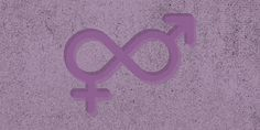From Good Housekeeping - Personal Stories - There are more than 30 intersex conditions, affecting perhaps 1 in 150 births - about 1.7% of the population - about the same percentage of natural redheads,""