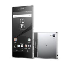 Für die Sony Xperia Z5-Reihe wird derzeit das nächste Firmware-Update ausgerollt. Das Update hat die Bezeichnung 32.0.A.6.200 und ist nun für die Modelle Sony Xperia Z5 (E6653), Sony Xperia Z5 Compact (E5803, E5823) und Sony Xperia Z5 Premium (E6853) verfügbar http://www.androidicecreamsandwich.de/sony-xperia-z5-reihe-firmware-update-verfuegbar-32-0-a-6-200-464002/ #sonyxperiaz5 #sonyxperiaz5compact #sonyxperiaz5premium #xperiaz5 #xperiaz5compact #xperiaz5premium #sony
