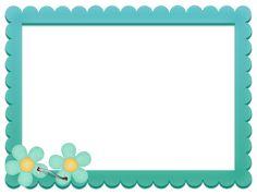 Bloggang.com : เนยสีฟ้า : 55 - กรอบแบบขอบดอกไม้ Poster Background Design, Powerpoint Background Design, Theme Background, Boarder Designs, Page Borders Design, School Wall Decoration, Cartoon Template, Ramadan Images, Boarders And Frames