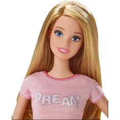 Barbie® Fashionistas® - Dream Dress - Shop.Mattel.com