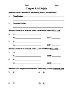 least common multiple word problems worksheets free least common multipleixl gcf and lcm word. Black Bedroom Furniture Sets. Home Design Ideas