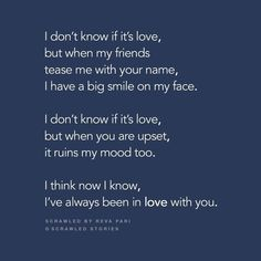 New quotes short love facts ideas Bae Quotes, Crush Quotes, Words Quotes, Diary Quotes, Boyfriend Quotes, Love Facts, Teenager Quotes, Heartfelt Quotes, Sweet Words