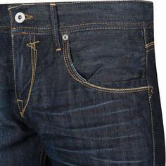 tommy-hilfiger-denim-hilfiger-denim-mens-scanton-slim-fit-jeans-trenton-clean-product-4-3020198-803587837_large_flex.jpeg (460×460)