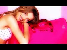 Bregje Heinen ♔ I`m crazy in love - http://maxblog.com/14897/bregje-heinen-%e2%99%94-im-crazy-in-love/