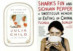 What Are Your Favorite Books About Travel and Food? Good Questions | The Kitchn