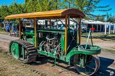 tractor shows - Google Search