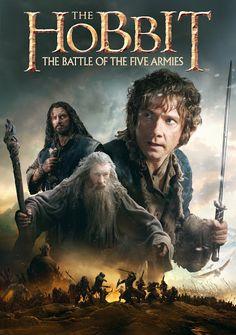 the hobbit full movie online free