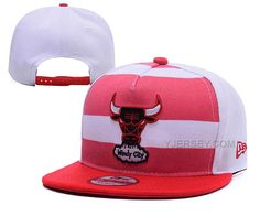 http://www.yjersey.com/nba-chicago-bulls-team-logo-white-adjustable-hat-yd.html #NBA CHICAGO #BULLS TEAM LOGO WHITE ADJUSTABLE HAT YDOnly$24.00  Free Shipping!
