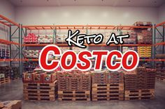 I have three Costco stores within 30 minutes of my home, I'm spoiled. Shopping at Costco is a great way to save money buying in bulk, especially on meat or spe