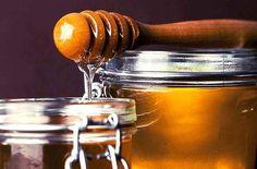 Manuka Honig – das süße, heilende Superfood aus Neuseeland