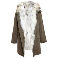 818d40a7b3 51 Best fur images