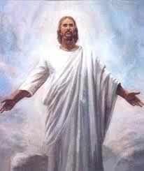 Maria Valtorta escribió sus visiones de la Resurrección del Señor en su libro titulado Poema de El Hombre Dios