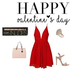 A fashion look from February 2016 featuring laced up dress, leather shoes and purse satchel. Browse and shop related looks. Leather Shoes, Rebecca Minkoff, Women's Clothing, Topshop, Fashion Looks, Lace Up, Michael Kors, Woman, Clothes For Women