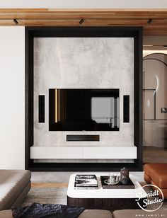 Project Warm | Minsk, Belarus on Behance Modern Luxury Bathroom, Modern Bathroom Design, Modern House Design, Kitchen Design Open, Laundry Room Design, Living Room Inspiration, Design Inspiration, Cool House Designs, Luxury Living