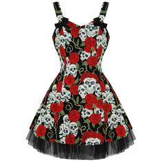 vestido de cavera - Pesquisa Google