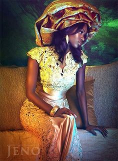 African Wedding dress for our African celebration http://bobbysmith1.bandcamp.com/track/song-of-solomon