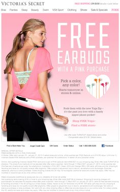 Victoria's Secret Coupons Ends of Coupon Promo Codes MAY 2020 ! Victoria's Secret those of products d. Free Printable Coupons, Free Coupons, Bargain Shopping, Shopping Hacks, Secret Deals, Victoria Secret, Dress Me Up, Sport Outfits, Pink